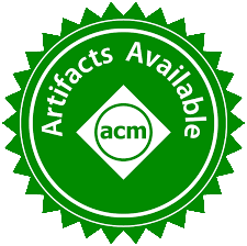 acm_artifact_available