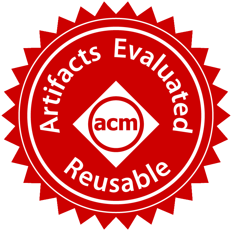 acm_artifact_evaluated_reusable